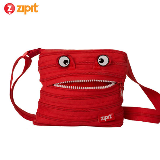 Zipit Mini Shoulder Bag 99