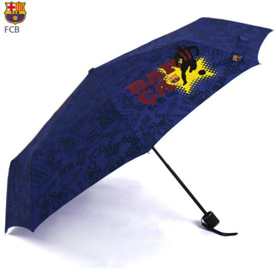 [바르셀로나] 바르샤-SC301CFC_바르셀로나-SH0006