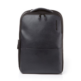 [쌤소나이트 레드]Neumont BACKPACK BLACK(I8309001)