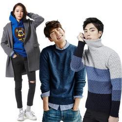 [HUM/팬콧/지오다노外] 美친 특가 캐주얼 연합전