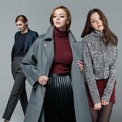 [KL by LYNN/스위트숲] 시즌오프 초특가전