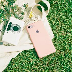 1300K  이츠케이스 에코슬림 아이폰 7 7plus 케이스