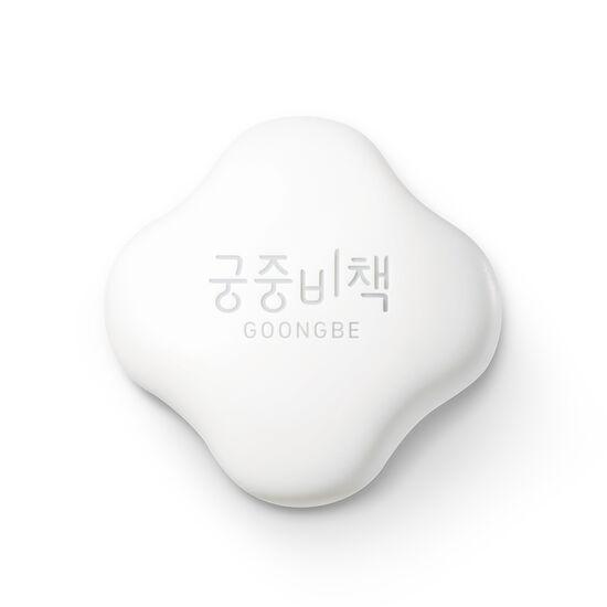 [궁중비책]크리미 솝 90 (NEW)_GBKG2008