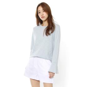 [LESHOP]추천 LH4TS551 무민 긴팔 티셔츠