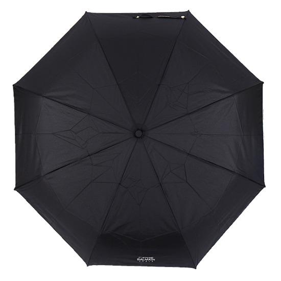 [K0117] 발만 3단 자동우산 [8085] 아동우산