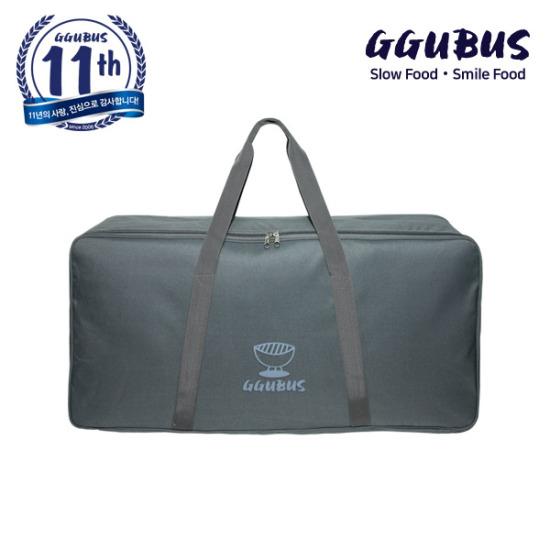 포터블백 XL (포터블스텐그릴 XL전용) 캠핑가방 멀티백 여행가방