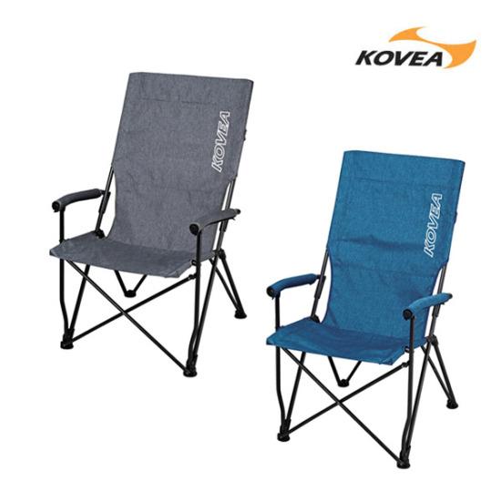 [코베아] 레이백 체어 Ⅲ (KECU9CS-03) - 의자