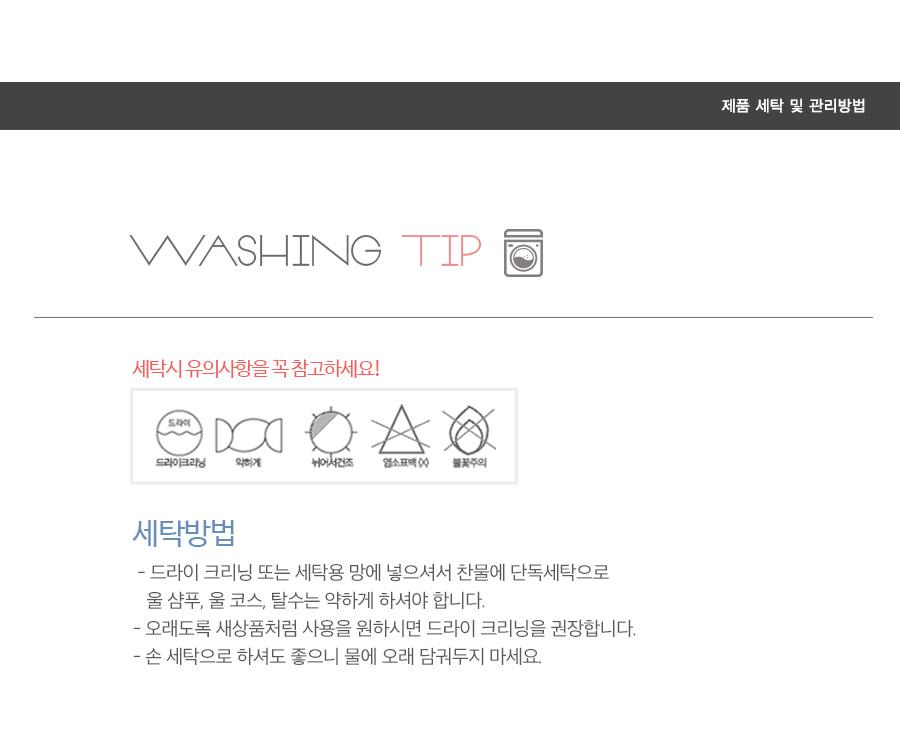 washingtip.jpg