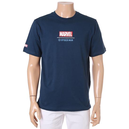 [행텐]공용 마블 네이밍 티셔츠10170-231-481-05