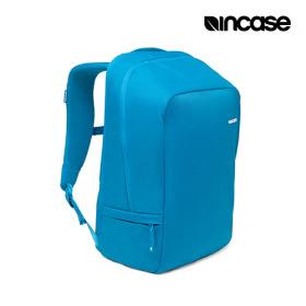 [인케이스]아이콘 컴팩트백팩 로얄 CL55550