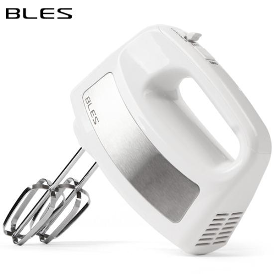 [블레스] 다기능 반죽기 BH300 (홈베이킹/머랭치기/휘핑용비터)