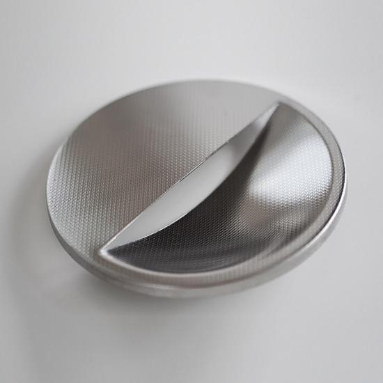 [일상연구소] 스텐배수구 커버 3입
