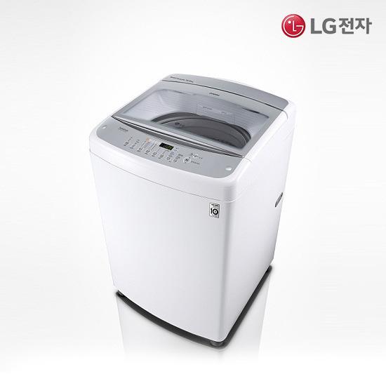 [LG] 통돌이 세탁기 14KG TR14WK1