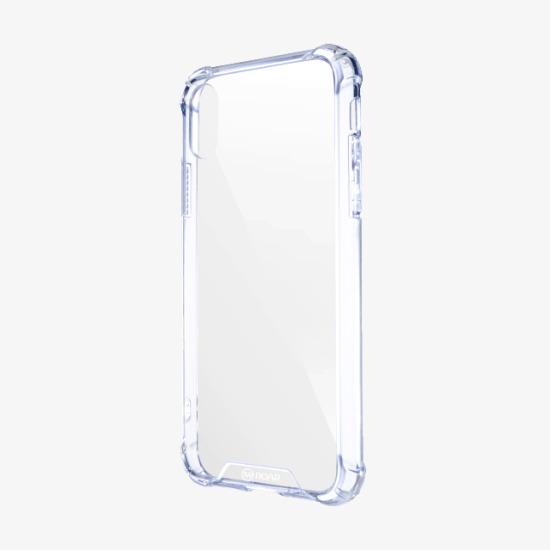 스마트폰케이스 갤럭시노트10 범퍼 다이어리 지갑 젤리 카드수납