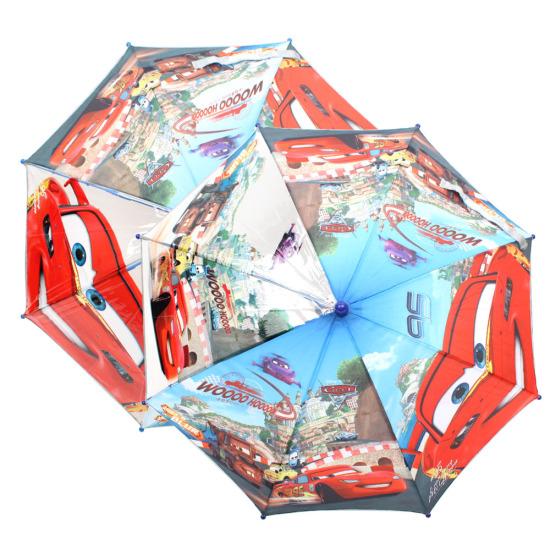 [무료배송]팬콧 핑크퐁 외 아동 우산 장화 우의 레인부츠 우비