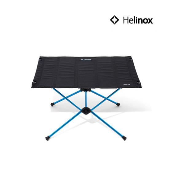 헬리녹스 테이블 원 하드탑 /경량 캠핑테이블