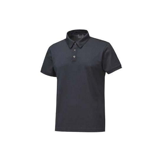 [르까프]남성 흡습속건 반팔 폴로 티셔츠 1218TP216 LCMD