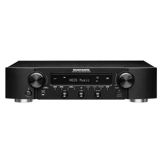 []마란츠 NR-1200 네트워크 스테레오 리시버/블루투스/HDMI