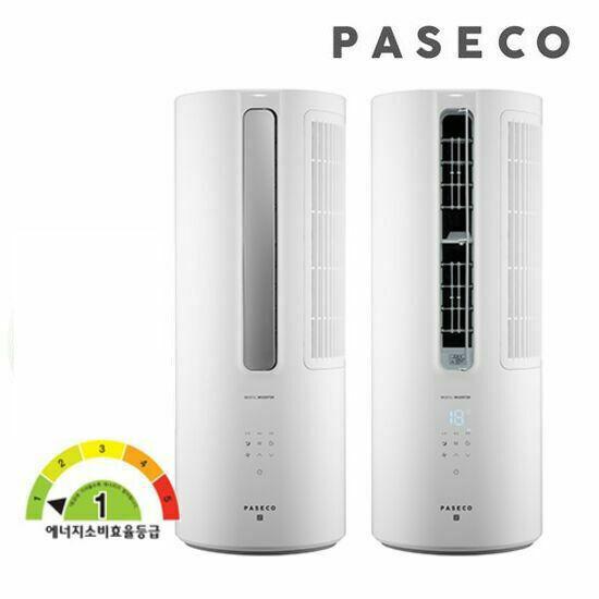 [1등급] 파세코 창문형 에어컨2 PWA-3200WN
