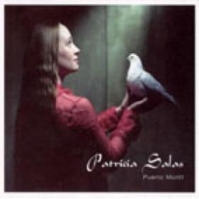 Patricia Salas - Puerto Montt