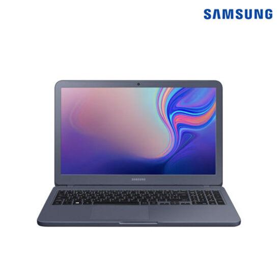 [S급 리퍼] 한정 입고 특가 삼성 노트북 NT551EBE 그레이(코어i5 8265U/램8G/SSD256G/Win10)