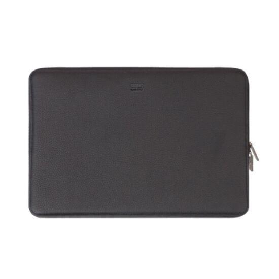 오롬 노트북 파우치 엘크 스퀘어 (13/14 inch) 블랙 [O2829]