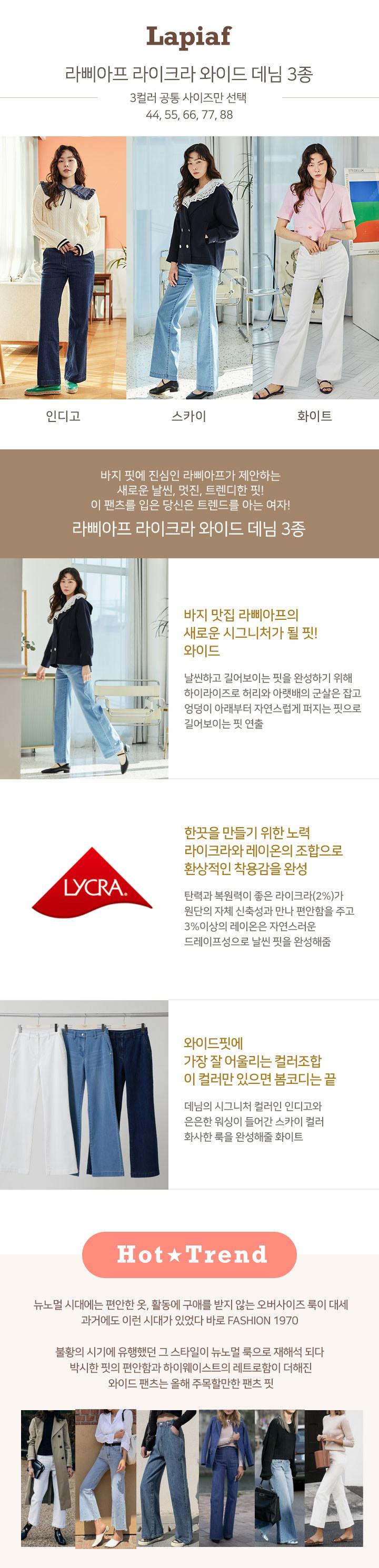 최종웹기2_컬러수정.jpg